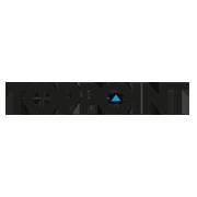 TOPPOINT ok_logo