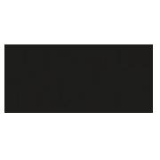 TOWEL_logo