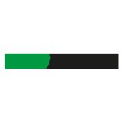 UNIVET_logo