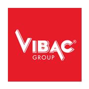 VIBAC GROUP_logo