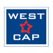 WEST CAP_logo