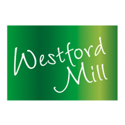 WESTFORD MILL_logo