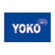 YOKO_logo