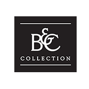 logo-colori-b-and-c-collection