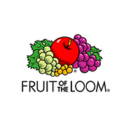logo-colori-fruit-of-the-loom