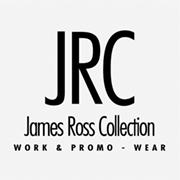 logo-colori-james-ross-collection
