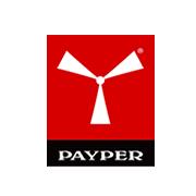 logo-colori-payper