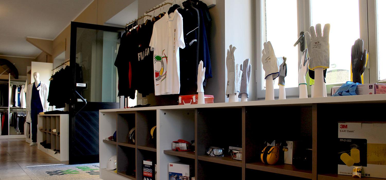 showroom-ar-per-01