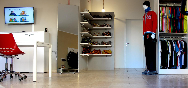 showroom-ar-per-02